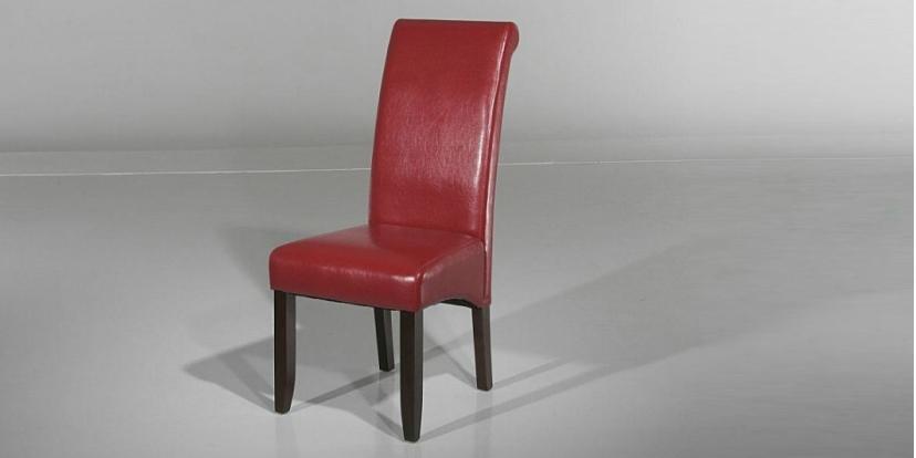 Klassischer Stuhl