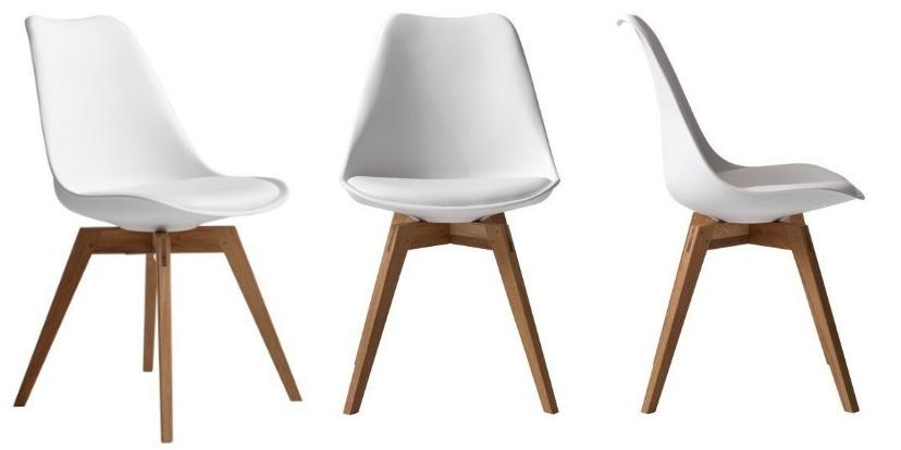 polsterland nagold tische st hle. Black Bedroom Furniture Sets. Home Design Ideas