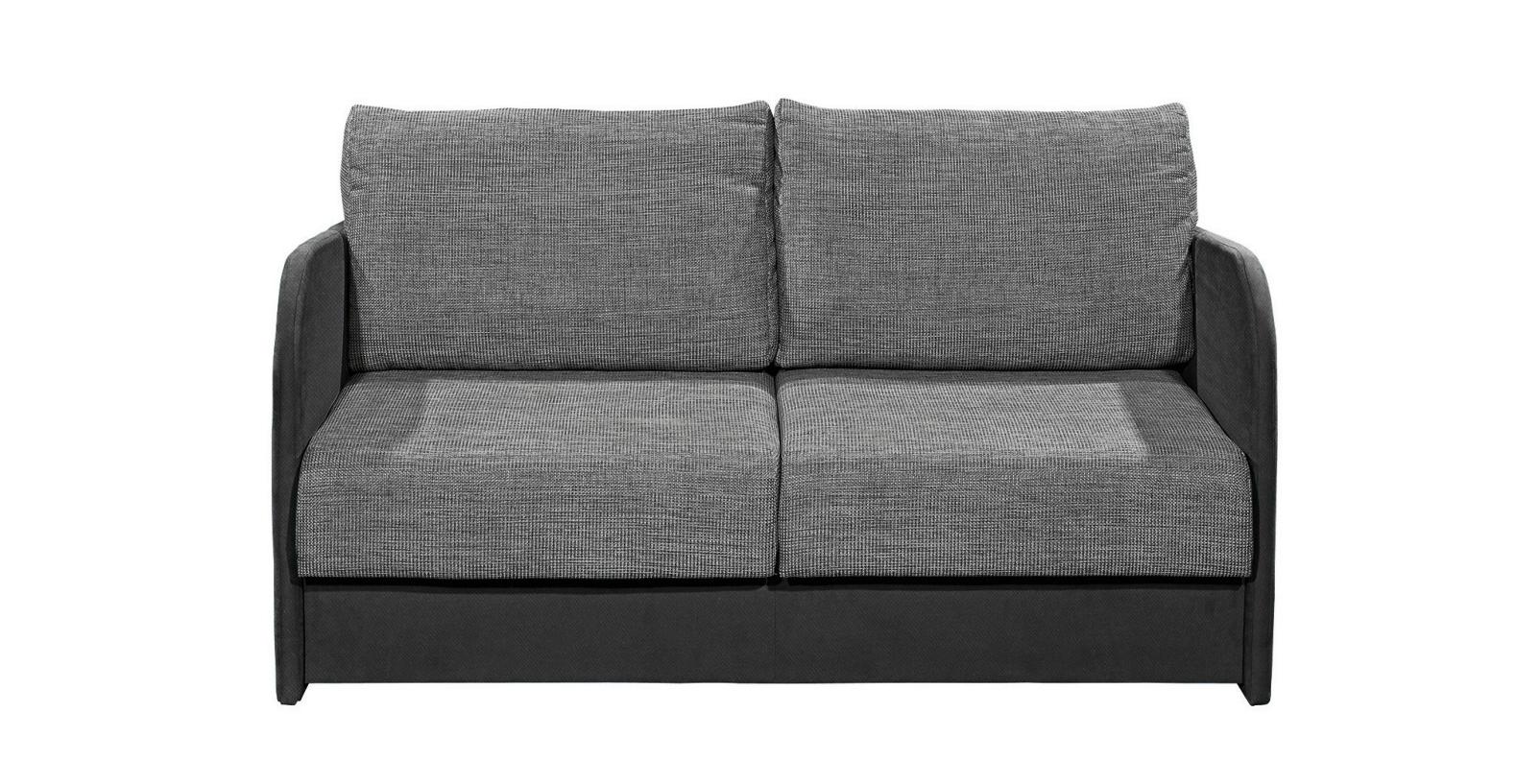 polsterland nagold doppelschlafsofa quattro. Black Bedroom Furniture Sets. Home Design Ideas