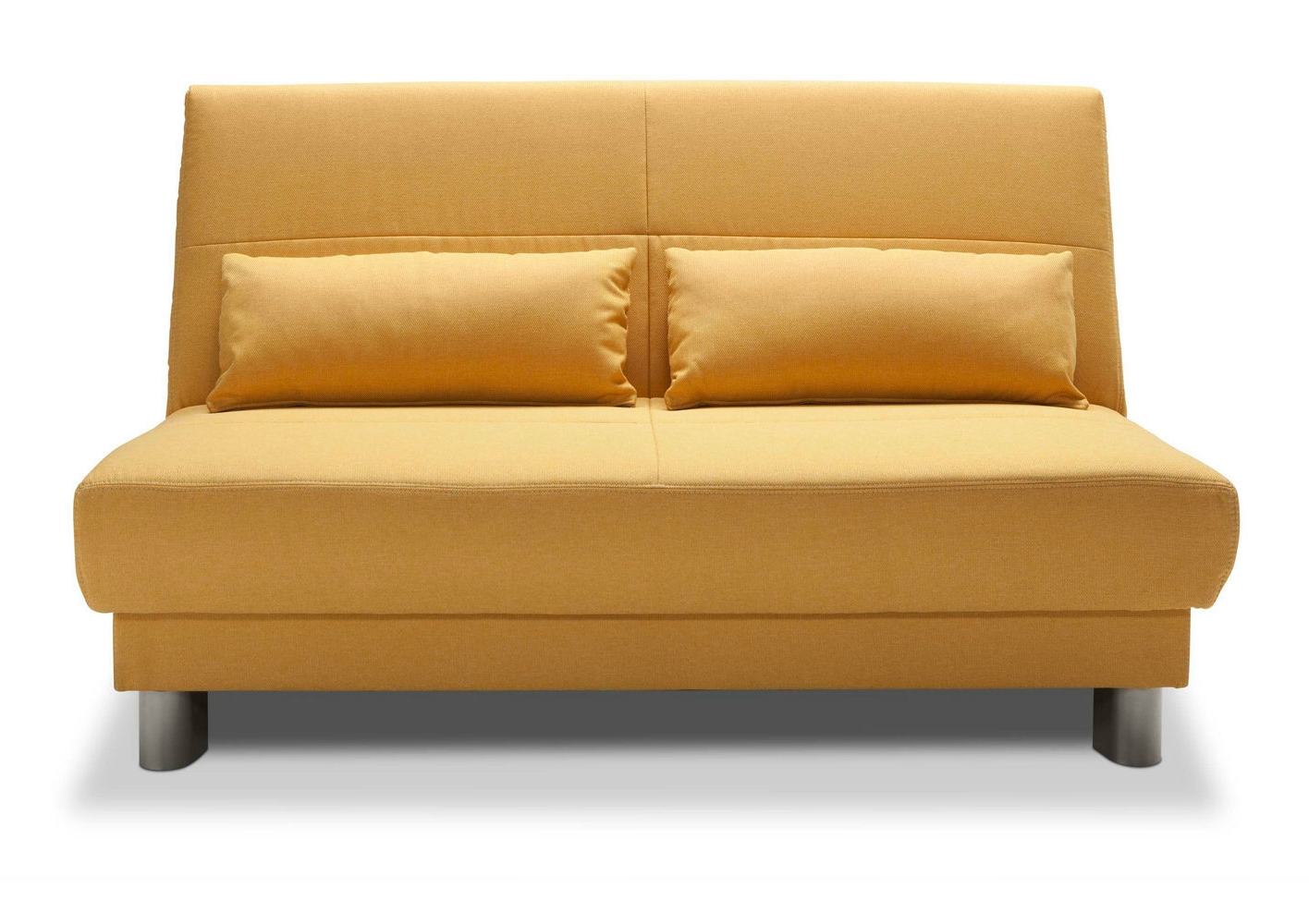 Polsterland nagold 7880001 schlafsofa aus stoff for Schlafcouch schlafsofa