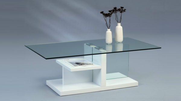 Couchtisch-Irma-Indira-M2-Kollektion-Glas-Weiss-matt