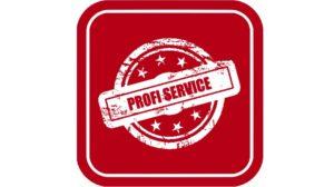 Profi-Service