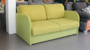 Schlafsofa-Quattro-grün-gelb-BlackRedWhite-Duo2-Frontauszugsfunktion